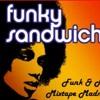Dj XS Funk & Nu Disco Mix