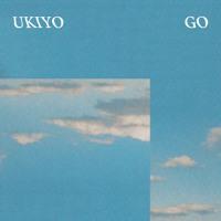Ukiyo - Go (Ft. Chymes)