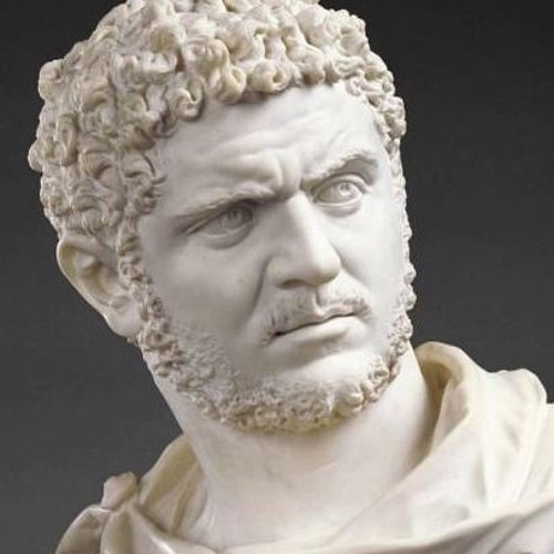 Quand Caracalla fit de tous les habitants de l'empire des citoyens romains.