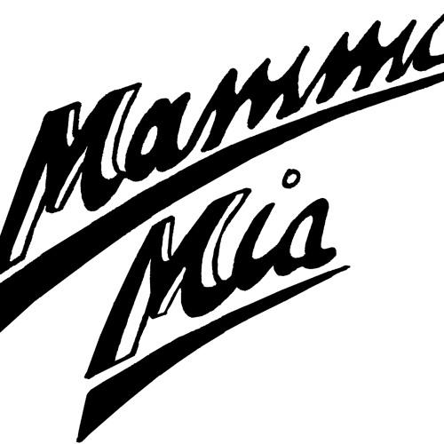 Mamma Mia podcast 1:3