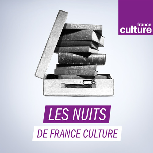 1975 |Ariane Mnouchkine, Alfred Simon et Bernard Dort : L'Âge d'or