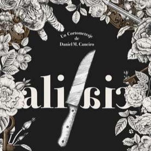 Alicia (Soundtrack)