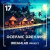 Oceanic Dreams 17 [Preview]