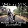KYA HUA TERA WADA - Mohammed Rafi & Sushma Shrestha (COVER) By MADE In DARK