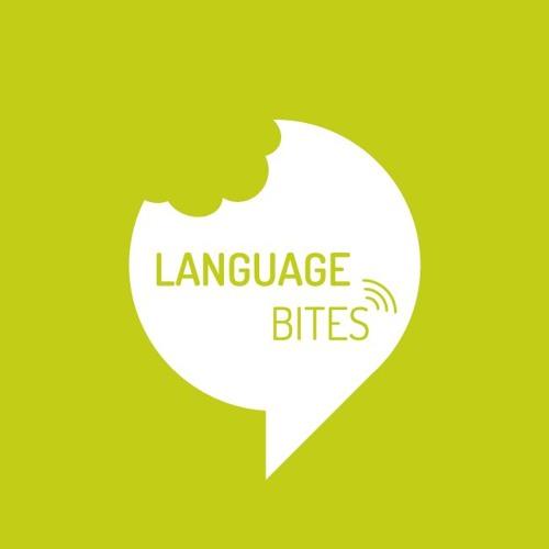 Variantes Del Español - Language Bites. Servicio de idiomas CEU