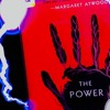 Episode 14 - She Power