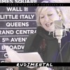 Rudimental - These Days feat. Jess Glynne, Macklemore & Dan Caplen Cover.mp3