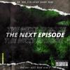 Dr. Dre - The Next Episode (The Boy Next Door Remix) *FREE DOWNLOAD* ► Festival Season 2018
