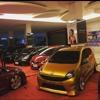 Yoggi Randa - Request From JALANG PALEMBANG mp3