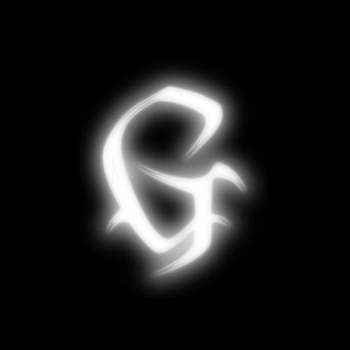 【Free DL】DJ NAMAE - BOMBER【Genkai Forever 08】