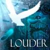 [Original] LOUDER - Roselia <BanG Dream!>