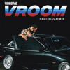 Yxng Bane - Vroom (T. Matthias Remix)
