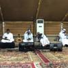Download الحب اسرار- عبدالعزيز الضوحي Mp3