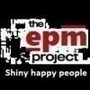 Shiny happy people (R.E.M)