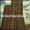 The Great High Wit Band #3