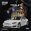Capo Plaza feat. Sfera Ebbasta, Drefgold - Tesla (ReProd. M3gick)[REMAKE]
