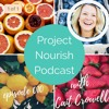 Cait Crowell on Panic Attacks and Anxiety. 010