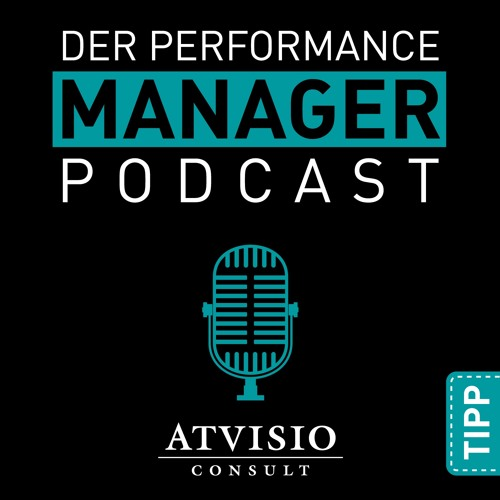 #067 Speed-Coaching für Young Professionals - Interview mit Katrin Kuhls