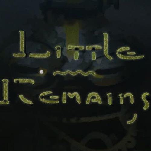 Little Remains (Original Game Soundtrack)