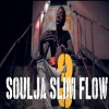 Maine Musik - Soulja Slim Flow 3 (Official Audio)