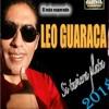 Leo Guaraca Si Tuviera Plata 2018 Ft Av Audio Corp