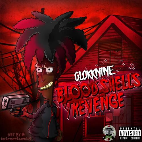 Bloodshells Revenge