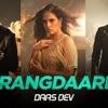 Rangdaari | Daas Dev | Rahul Bhat, Richa Chadha & Aditi Rao Hydari | Arko | Navraj Han