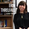 Erin M.Threlfall; Learning Service Coordinator at The United Nations International School