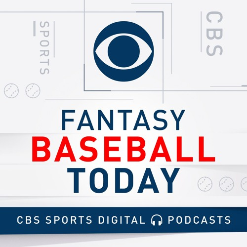 Bullpen Madness, Cueto, Betts and More