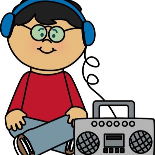 2018 04 14 Ràdio Júnior Programa 6