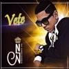 Soni El Alucinante-Vete-Dj Yeisón Parica & L.W Records
