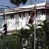 """Desde ahora y por un tiempo indefinido la embajada de Canadá en Cuba será """"no acompañada"""""""