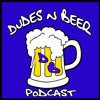 Ep 127 Dudes N Beer Censored By Fb And Adam Reposa Fights Unjust Conviction Mp3