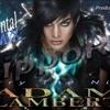 Adam Lambert Marry The Night Pippor1 Instrumental ReMiX 2018