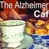 Alzheimer Café Northside - Understanding Dementia