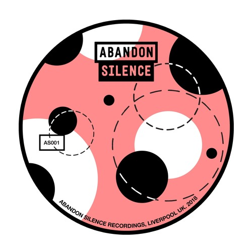 Abandon Silence Records 001 - Lucas Welle Touch EP - Clips
