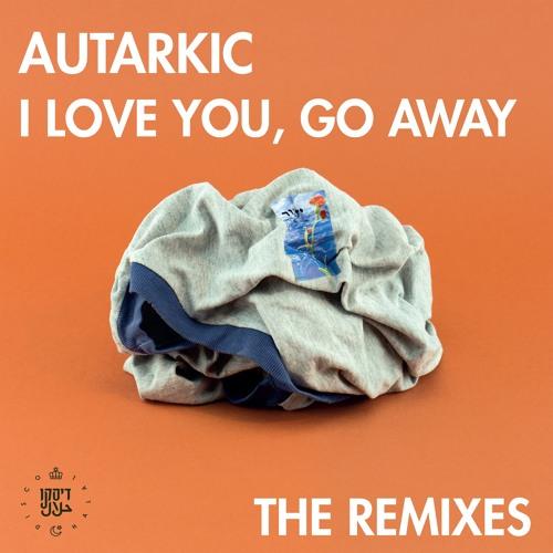 Autarkic - Bongos & Tambourines (Simple Symmetry Remix)