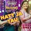 Veerey Ki Wedding (Fadu Dance With Vibrate Mix) Dj Somnath Selha