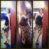 Download MENUNGGU KAMU ost Jelita sejuba《cover by_powpow_SBD 🎧 ™》 Mp3
