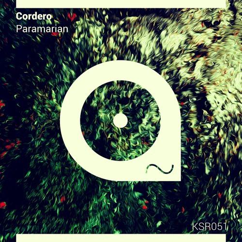 [KSR051] Cordero - Paramarian