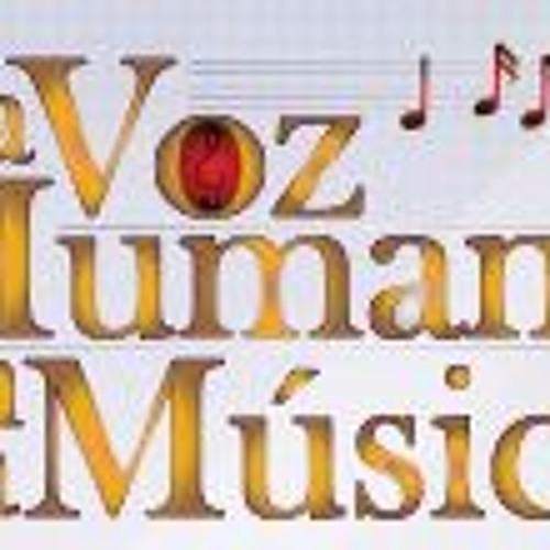La Voz Humana en la Música (Vivir la Ópera)