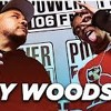Roy Woods: How Signing to OVO Changed His Life, Why He Parties Less Now, and more!