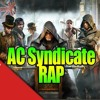 """Assassins Creed Syndicate Rap By JT Music - """"Your Time To Die"""""""