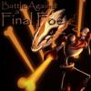 Battle Against a Final Foe {My Take} (Revenge Papyrus Theme) [Undertale Remix].mp3