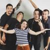 Told You So - Paramore cover (ensaio)