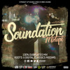 Soundation Mixtape (Straight Up Sound & Ride Di Vibes Sound)