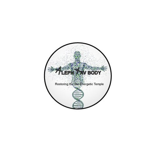 Aleph-Tav Body Show