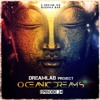 Oceanic Dreams 24 [Preview]