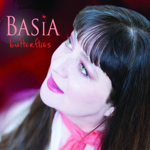 Basia : Butterflies