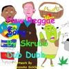 New Reggae Song -4- By SKRUB DUB DUBB
